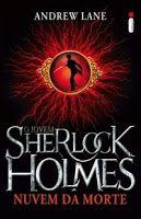 EANDBOOKS: O JOVEM SHERLOCK HOLMES