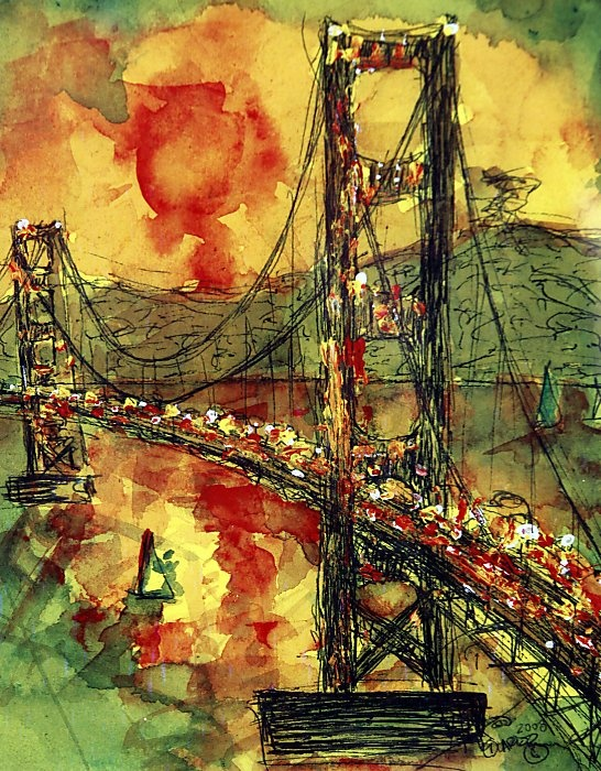 Eduardo Guzman, San FranciscoBeautiful Photos, Art Iii, Art Pleasure, Francisco Amazing I M, Artsy Stuff, Eduardo Guzman, Francisco Amazingness I M, Guzman Prints, San Francisco