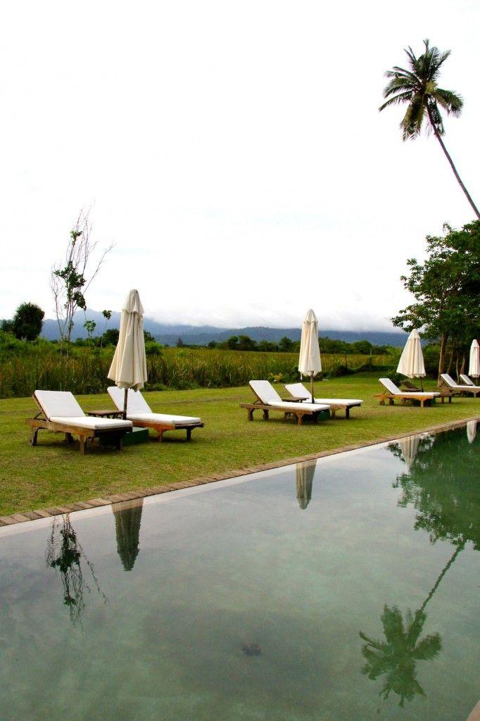 Temple Tree Resort / Langkawi / Malaysia  #hotel #stylishhotel #holiday