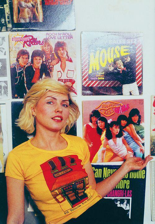 153 Best Rock N Roll 70s Images On Pinterest Rock N