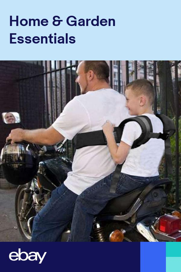 Backpacks & Carriers Industrious Motorcycle Children Safety Belt Backpack Carrier Electric Car Bicycling Child Ride Safety Harness Kids Bike Safety Vest Back To Search Resultsmother & Kids