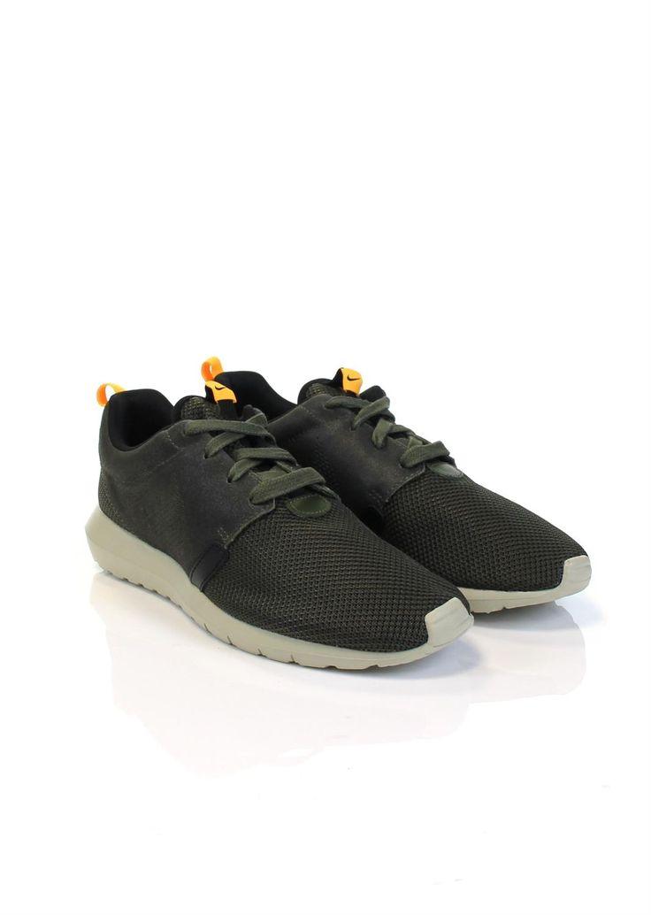 Nike 685196-300 - Sneakers - Heren - Donelli