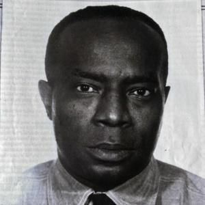 "Ellsworth ""Bumpy"" Johnson."