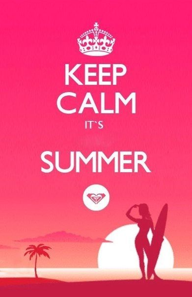 Great #clothesforsummer on Spartoo! Everything you need to relax by the pool or on the beach...with free delivery! #flipflops #sandals #sundresses http://www.spartoo.co.uk/new_arrivals-clothes.php
