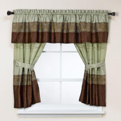 Best Bathroom Window Curtains Ideas On Pinterest Bathroom - Bed bath and beyond curtains and window treatments for small bathroom ideas