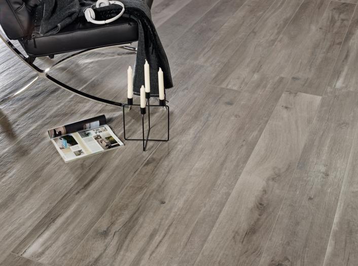 Kyron Grey 8x67 #rocersa