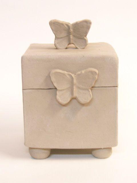 ceramic slab boxes - Google Search                                                                                                                                                                                 More