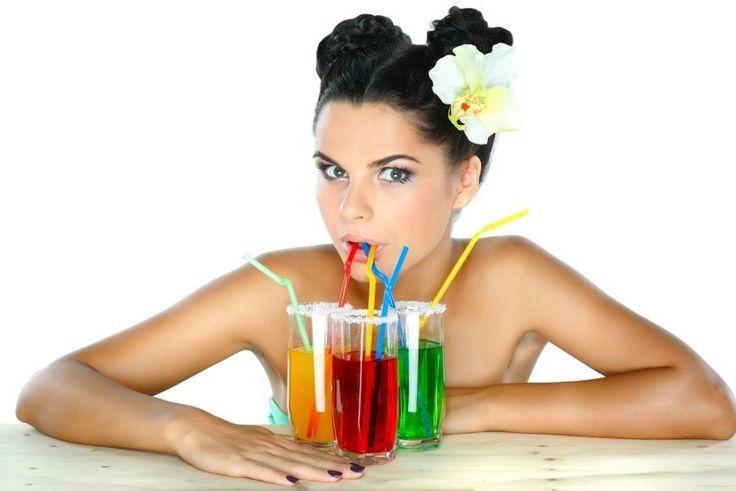 Ученые: Газированные напитки могут вызывать раковые заболевания http://www.belnovosti.by/krasota-i-zdorove/49648-uchenye-gazirovannye-napitki-mogut-vyzyvat-rakovye-zabolevaniya.html