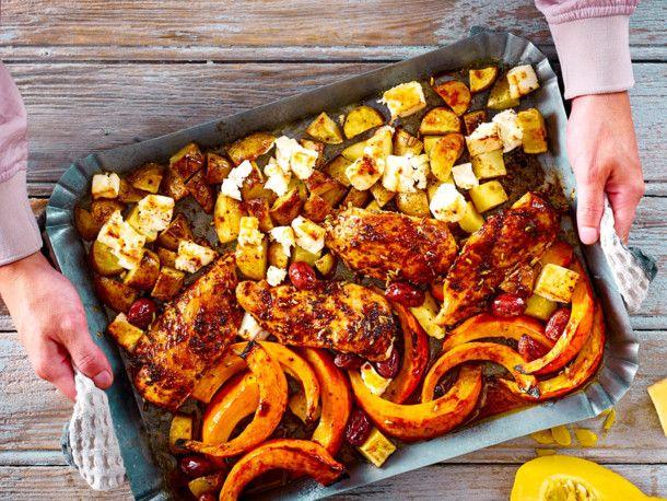 Die besten 25+ mediterrane Küche Ideen auf Pinterest Mediterrane - leichte mediterrane k che rezepte