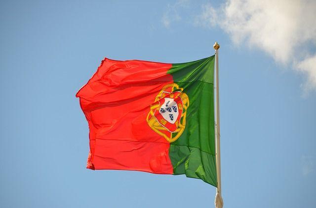 Mais de 100 britânicos pediram a nacionalidade portuguesa - BOM DIA