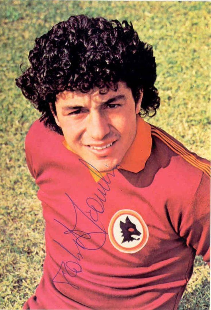 Roberto Scarnecchia