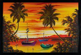 """Résultat de recherche d'images pour """"peintres haitiens"""""""