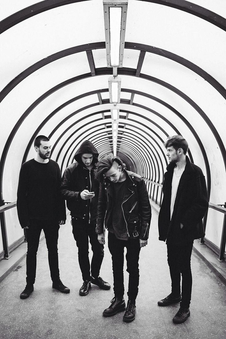84 best The 1975 images on Pinterest | The 1975, Music bands and Music