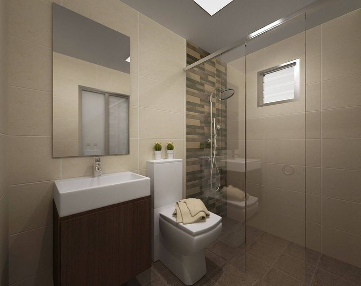 Apartment Bathroom Colors. By  3DInnovations Login to ift tt 1OqegtL and get free interior Best Color For BathroomColors 132 best Bathroom images on Pinterest Minimal Cosy Modern
