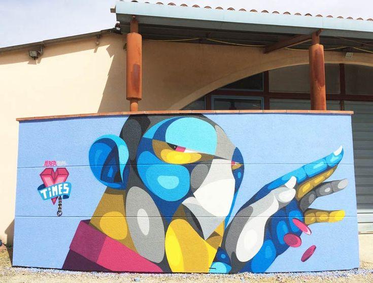 Alber-Street-Art-20