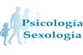 Psicologia sexual