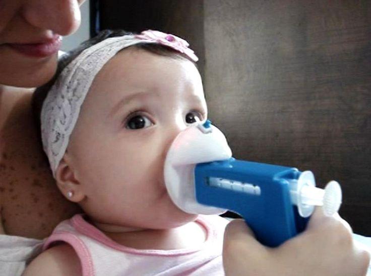 MED, ES un Dosificador de medicinas líquidas para bebes, facilita y ameniza la tarea de proporcionar   medicinas a bebes  entre uno y siete años