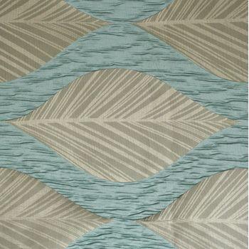 Alternative upholstery colour scheme AQUA - Lounge Curtains