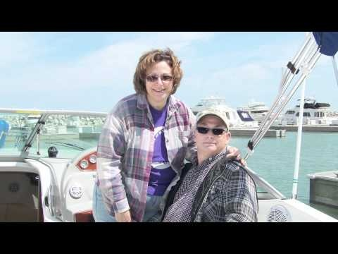 """Episode 2 - """"Boat Urge"""" - Bayliner """"So Worth It"""" Series #bayliner #boating"""