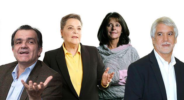 Propuestas educación candidatos presidenciales Colombia 2014, Educación - Semana.com - Últimas Noticias