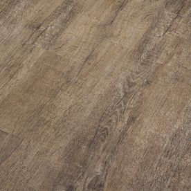 Buying Floors to Match Discontinued or Closeout Flooring