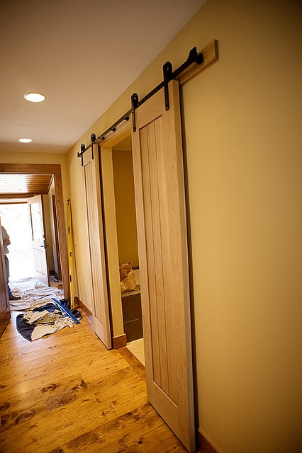 1000 Images About Temporary Room Divider On Pinterest