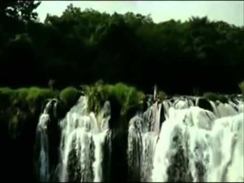 A Alquimia do Amor: Poesia de Rumi - YouTube