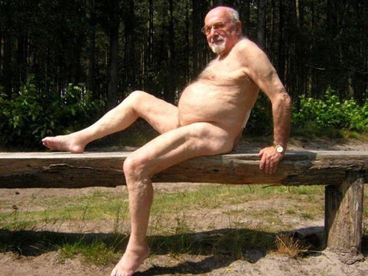 Sexy redhead porn galleries