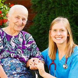 Mistakes to Avoid and Questions to Ask when Researching Home Care #eldercare #seniorcare #homecare