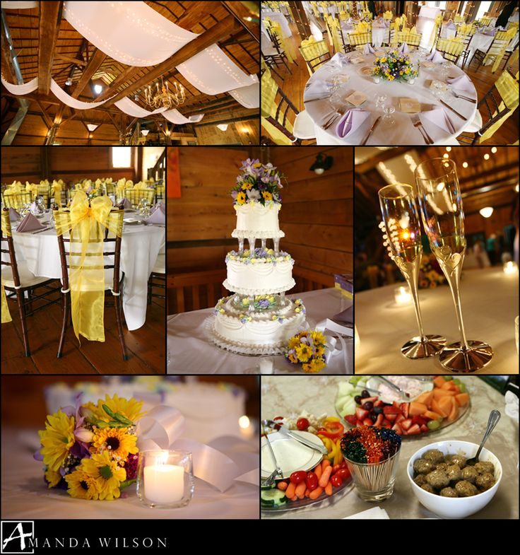 September Weddings: 13 Best Images About September Wedding Theme On Pinterest