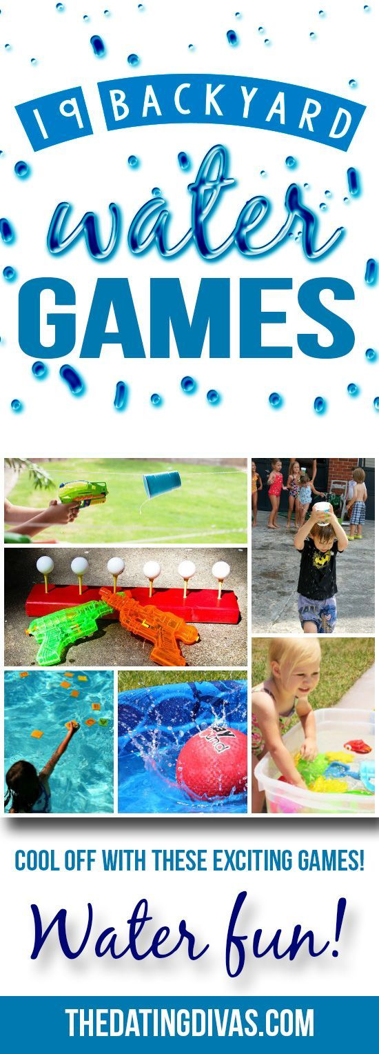 best 25 water games ideas on pinterest fun water games outdoor