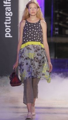 Looks tantomar ss15 T M Collection