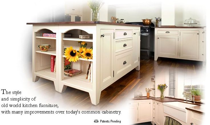 kitchen cabinet makers custom kitchen cabinets custom kitchens amish