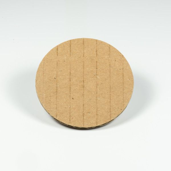 55mm Mirror Cardboard - Spares