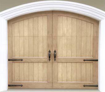 8 best garage door hardware placement images on pinterest - Hinge placement on exterior door ...