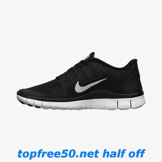 I want ???? Nike 'Free 5.0' Running Shoe (Women) available at #cuteststuff net     #Cheap #nike #shoes 51% off