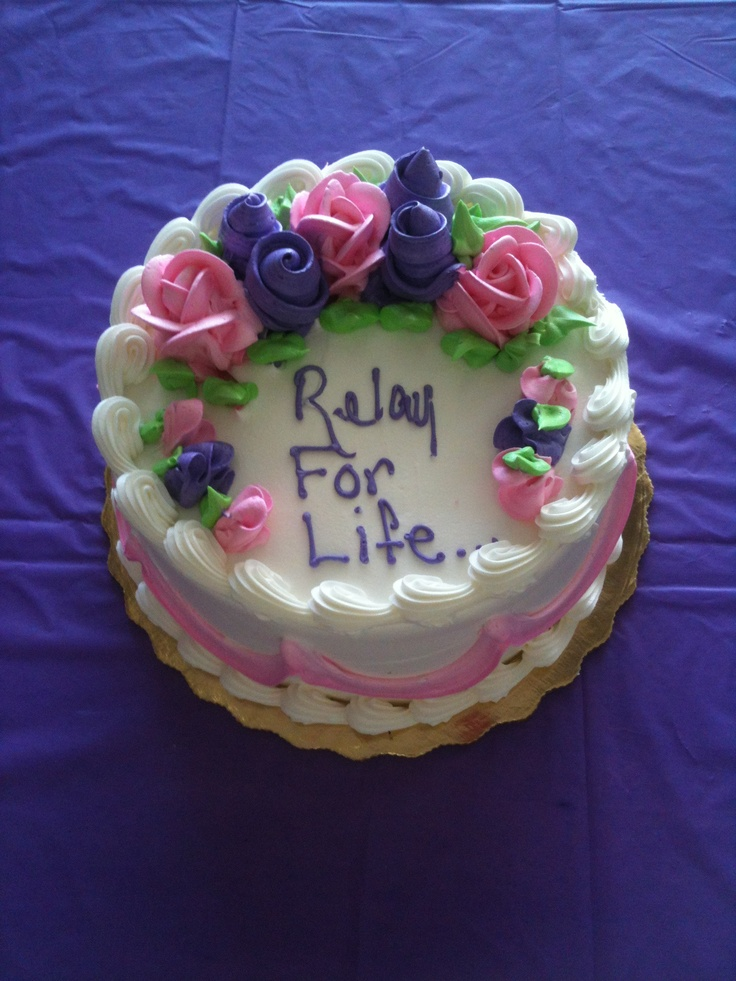1000+ images about Cake walk ideas on Pinterest