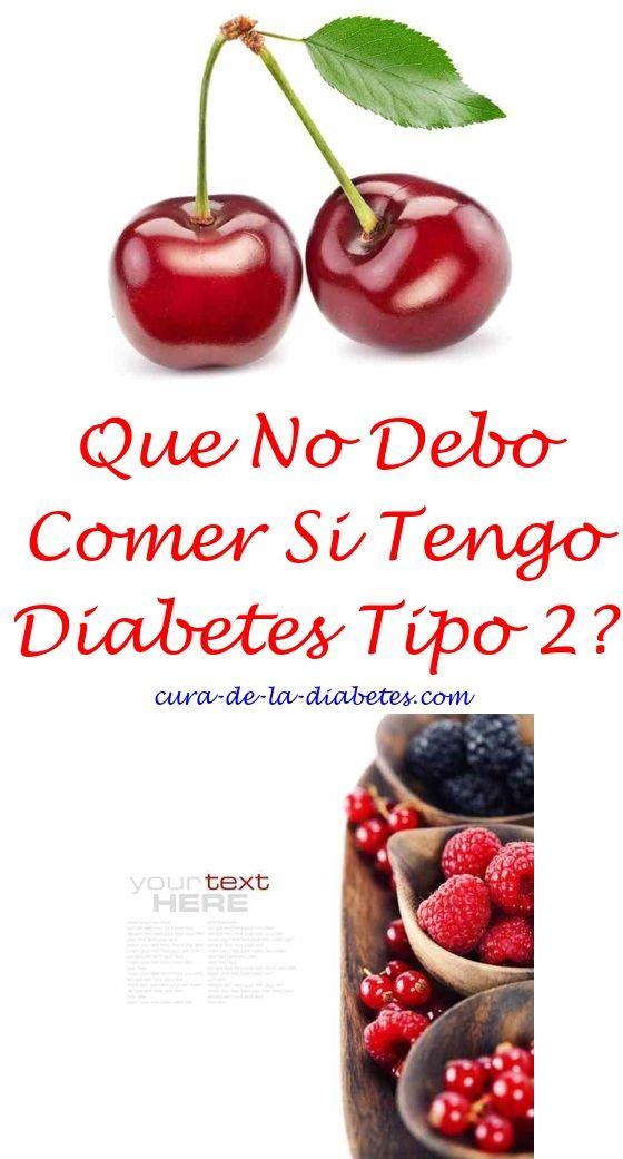 en qu� farmacias hacen diabetes en tu barrio - auxiliar de enfermeria en diabetes.centro de endocrinologia y diabetes cientifico descubridor de la diabetes marcas de productos para diabeticos madrid 8467849606