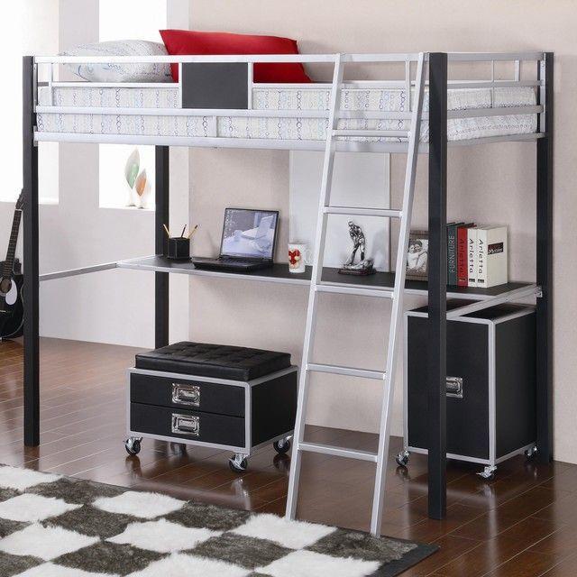 Loft Beds   Pic 3