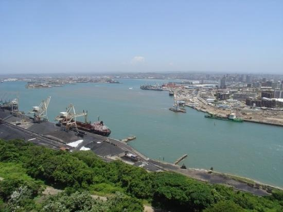Durban Pictures - Traveller Photos of Durban, KwaZulu-Natal - TripAdvisor