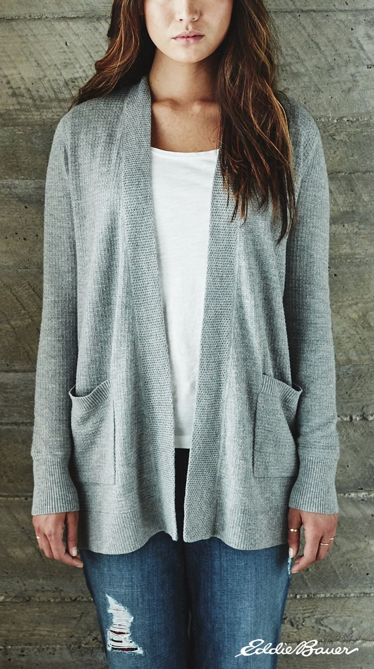75 best Sweater Weather   Cozy & Casual Looks images on Pinterest ...