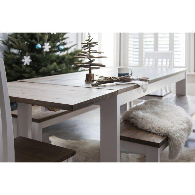 52 besten Furniture Bilder auf Pinterest | Sofas, Wohnzimmer und ...