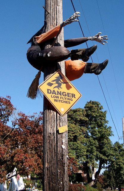 26 Best Images About Telephone Pole Climbers On Pinterest