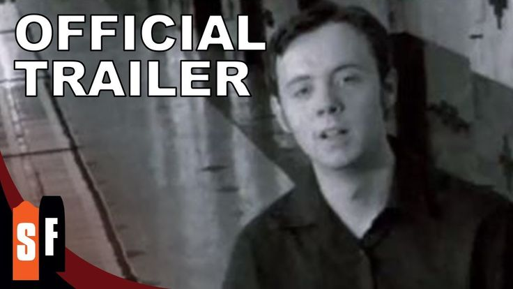 The Poughkeepsie Tapes (2008) - Official Trailer - YouTube