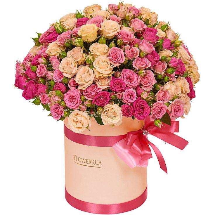 касается передачи букеты роз для подруги фото мебели, расположенное казани