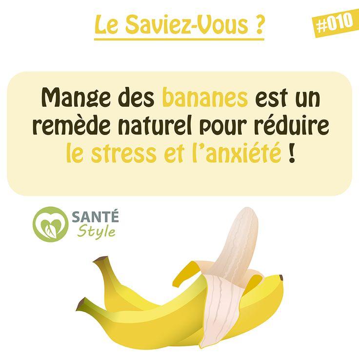 #santestyle #sante #health #aliments #food #beauté #beauty #maigrir #perdredupoids #minceur #weightloss #manger #eat #quote # ciation #psycho #nutrition #foodporn #healthyfood #motivation #healthyfacts #yoga #cancer #fruit