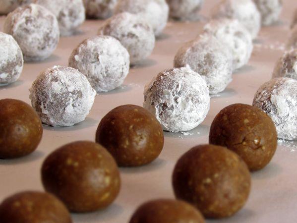 45 best Cake POPS! images on Pinterest | Kitchens, Conch ...