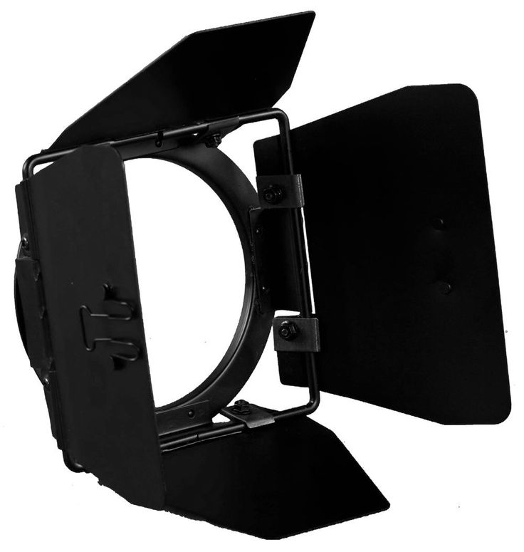 10 Best Lighting Equipment Images On Pinterest Barn Doors Beauty