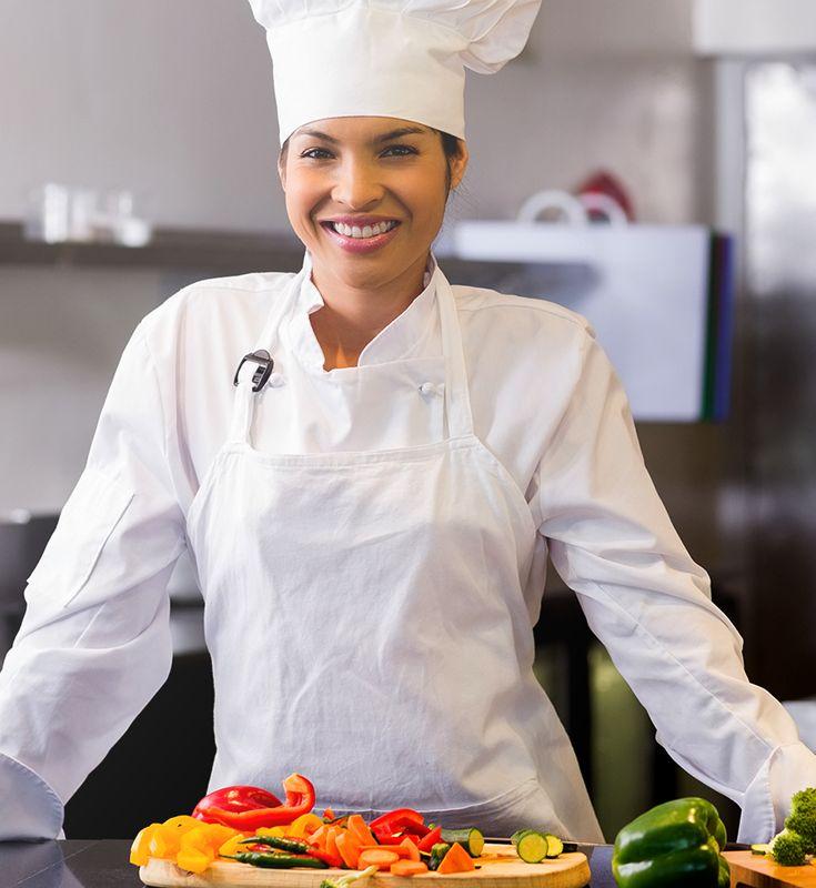 Kitchen Makeover Contest: Best 25+ Commercial Kitchen Ideas On Pinterest