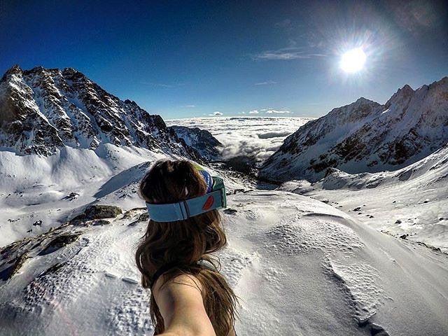 "via. @tatrasadventures  ""Fot. @vanessskaa   Tag #tatrasadventures  #góry #hory #tatramountains #kochamtatry #polska #lowtatras #vysoketatry #slovakia #visitpoland #visitslovakia #hightatras #tatras #tatra #mountainlove #tatrymountains #mountainphotography #wysokietatry #naturelovers #mountain #mountainlandscape #tatrzańskiparknarodowy #mountains #tatry #landscapephotography #adventure #podhale #highttatras #hikingtheglobe""  Zobacz więcej podróżniczych inspiracji na: http://ift.tt/2k1V00E…"